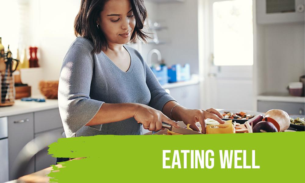 eating_well.jpg