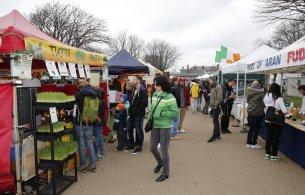 _pcp6620-peoples_park_market.jpg
