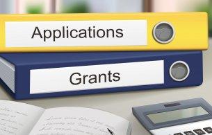 Community Tourism Grants