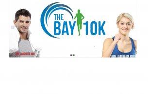 bay-10k.jpg