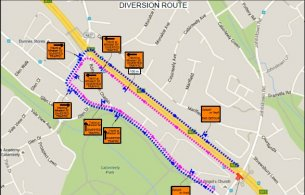 closure traffic managment diversion route.jpg