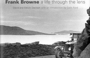 Frank Browne - A Life Through the Lens