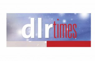dlr Times Christmas Edition 2016