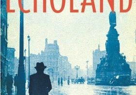Echoland Cover