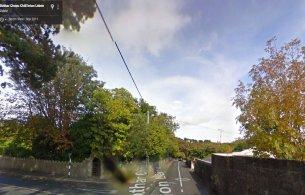 killiney-hill-road-2.jpg