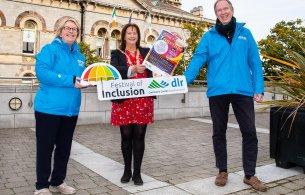 Festival of Inclusion 2021