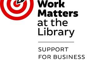 Work Matters Logo
