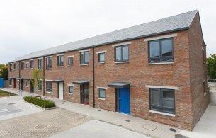 Housing Rents