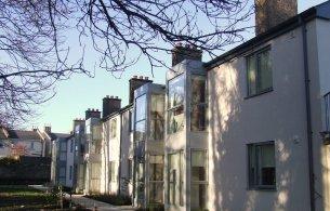 Rochestown Terrace