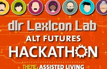 Alt Future Hackathon