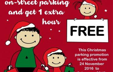 Parking Promotion.jpg