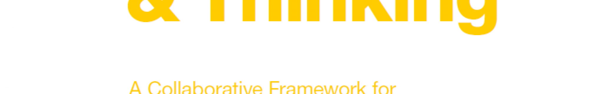 Exploring & thinking logo