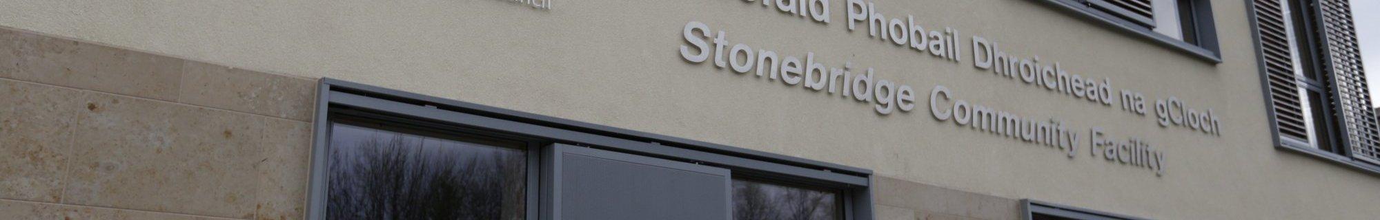 Stonebridge Building