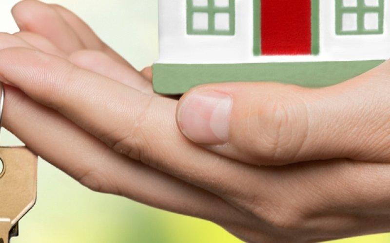 Rental Accommodation Scheme