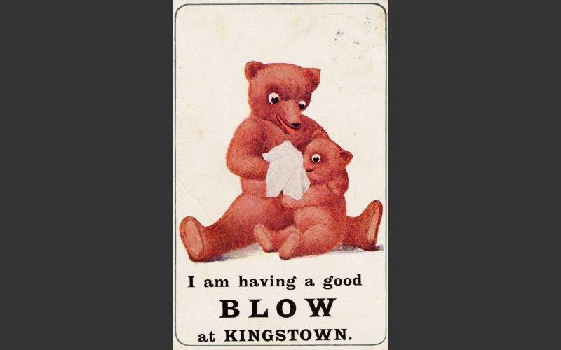 a_blow_in_kingstown.jpg