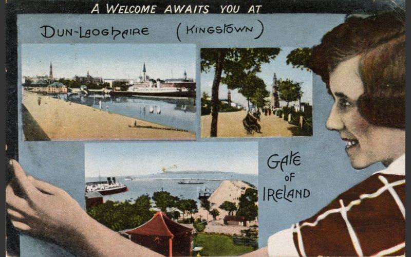 a_welcome_awaits_you_.jpg