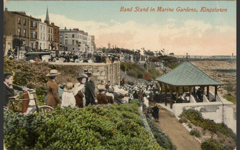 bandstand_in_marin_gardens_kingstown.jpg