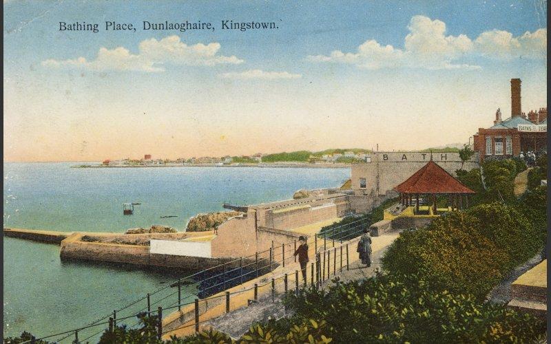 bathing_place_dun_laoghaire_kingstown.jpg
