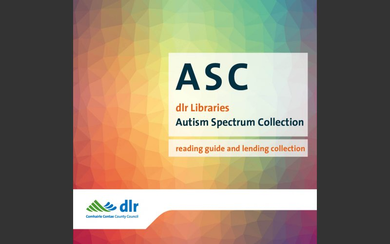 dlr_libraries_autism_booklet_cover.jpg