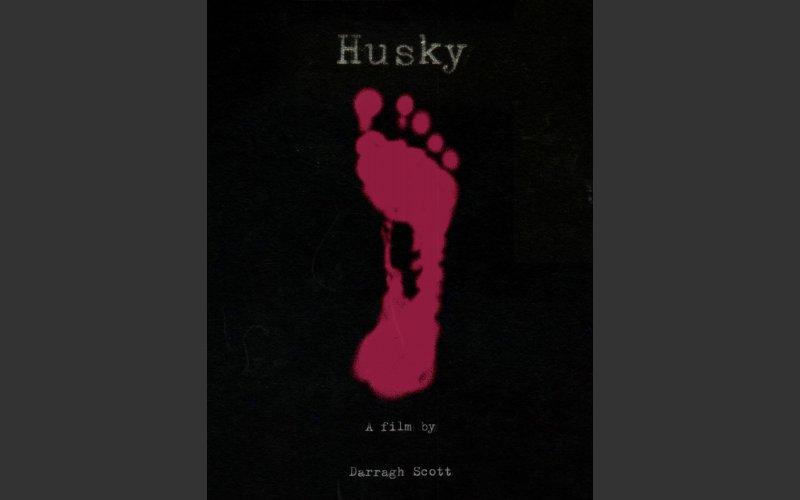 DAFF 2020 - Husky