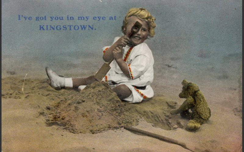 ive_got_you_in_my_eye_at_kingstown.jpg