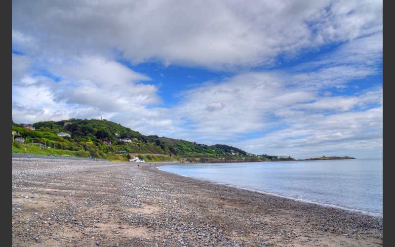 Advisory Notice for Swimming at dlr Beaches | Dn Laoghaire