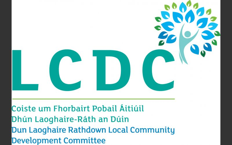 DLR Local Community Development Committee
