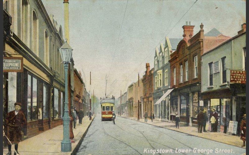 lower_georges_street_kingstown.jpg