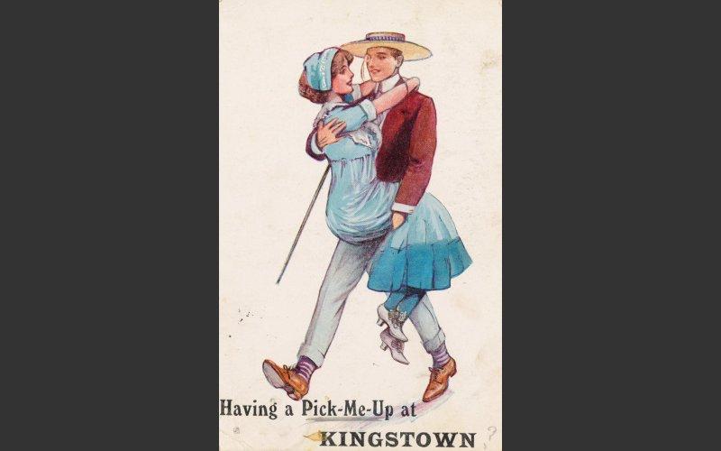 pick_me_up_kingstown.jpg