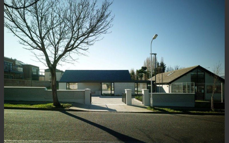Sallynoggin Community & Senior Centre