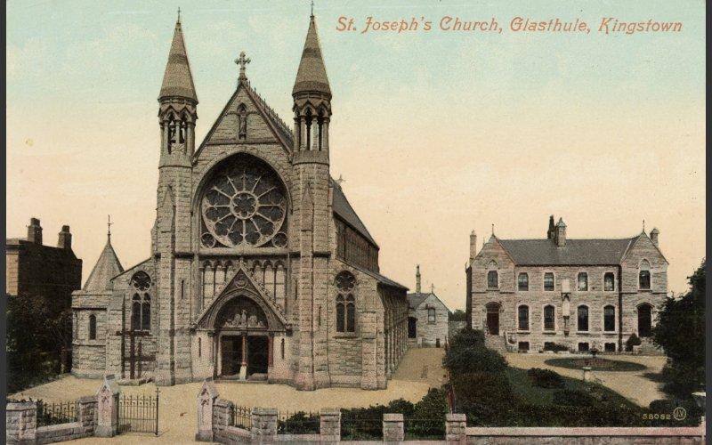 st_josephs_church_glasthule_kingstown.jpg
