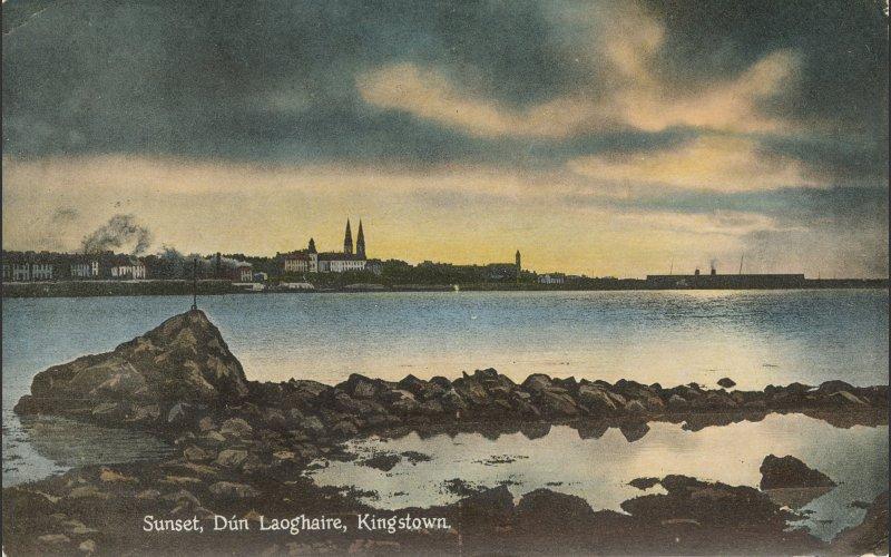 sunset_dun_laoghiare_kingstown.jpg