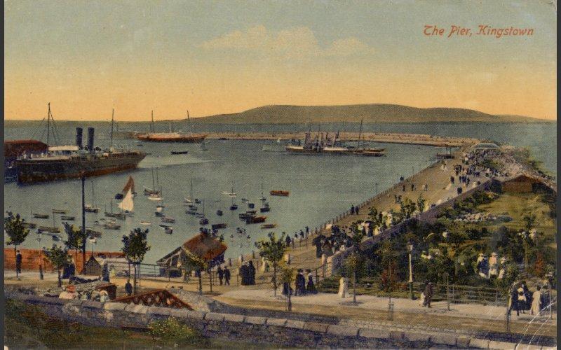 the_pier_kingstown.jpg