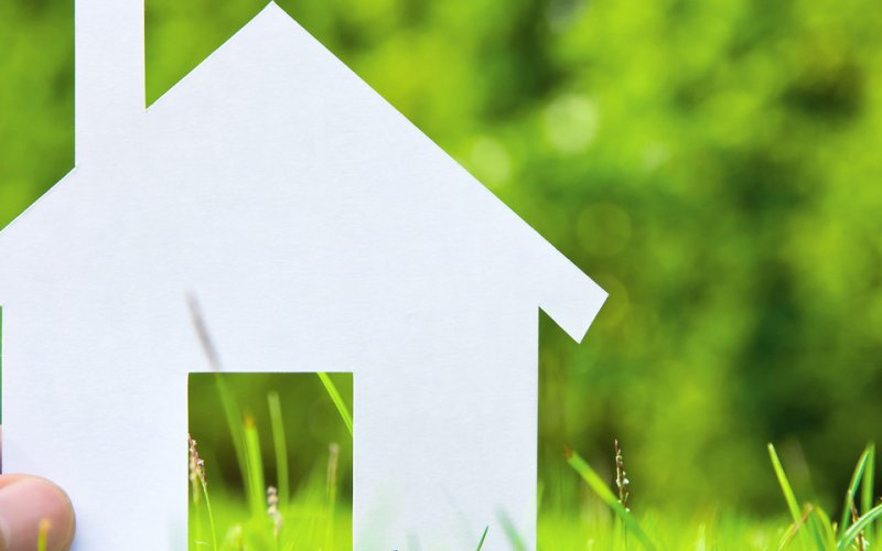 housing allocations