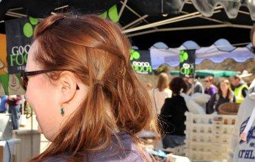 marlay_park_market_banner.jpg