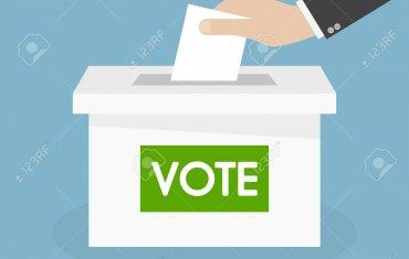 polling scheme