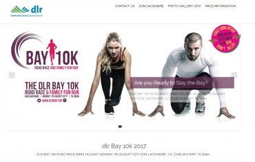 bay 10k