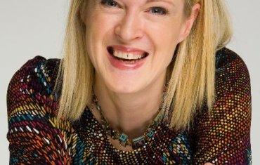 Sarah Webb Writer in Residence 2016- 2017