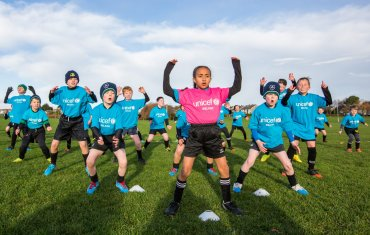 all blacks unicef skills session seapoint rc dublin1.jpg