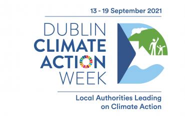 Dublin Climate Action Week