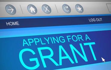 grant_application.jpg