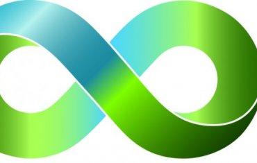 LAMA 2017 logo
