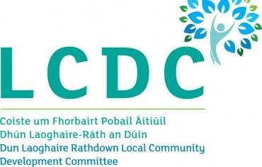 DLR Local Community Development Committee