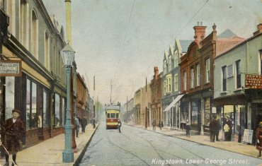 lower_georges_street_kingstown.jpg