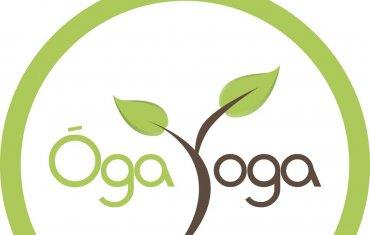 Óga Yoga