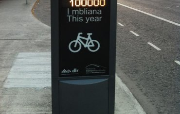 rock road cycle counter 100k.jpg