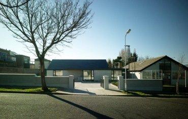 Sallynoggin Community & Senior Centre