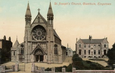 st_josephs_church_glasthule_kingstown.jpg