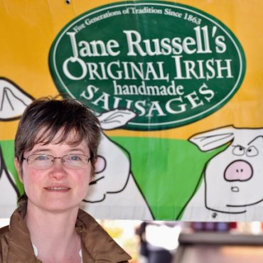 jane_russells_original_handmade_irish_sausages